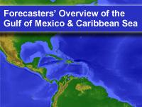 gulfmexico_carib_thumbnail