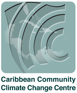 Credit: Caribbean Community Climate Change Centre. Not for use without written permission.