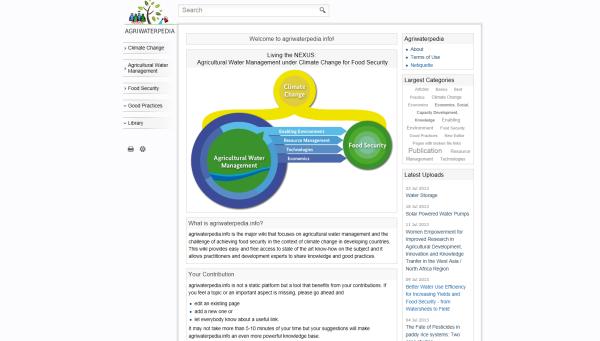 Agriwaterpedia1