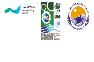 GWP-C in collaboration with CReW