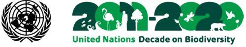UN Decade on Biodiversity