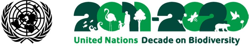 UN Decade on Biodiversity
