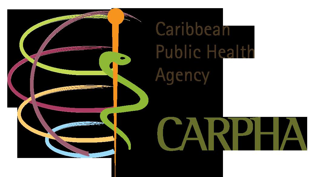 Caribbean Public Health Agency