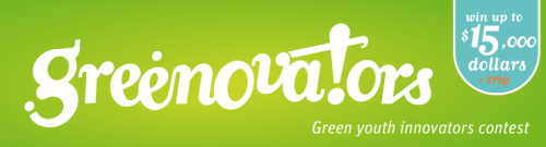 greenovators_EN