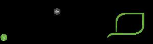 hablemosdecambioclimatico_logo