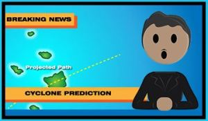 news-weather-report2