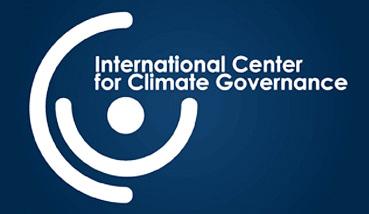 International Centre for Climate Governance