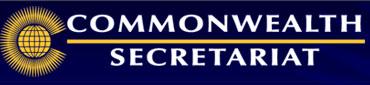 CommonWealth-Secretariat1