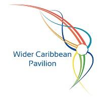 Wider Pavilion