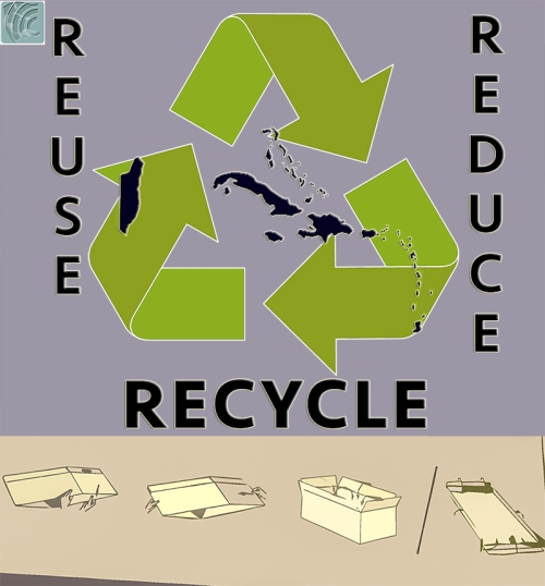 5csRecyclecardboard