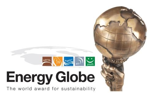 EnergyGlobeFoundation