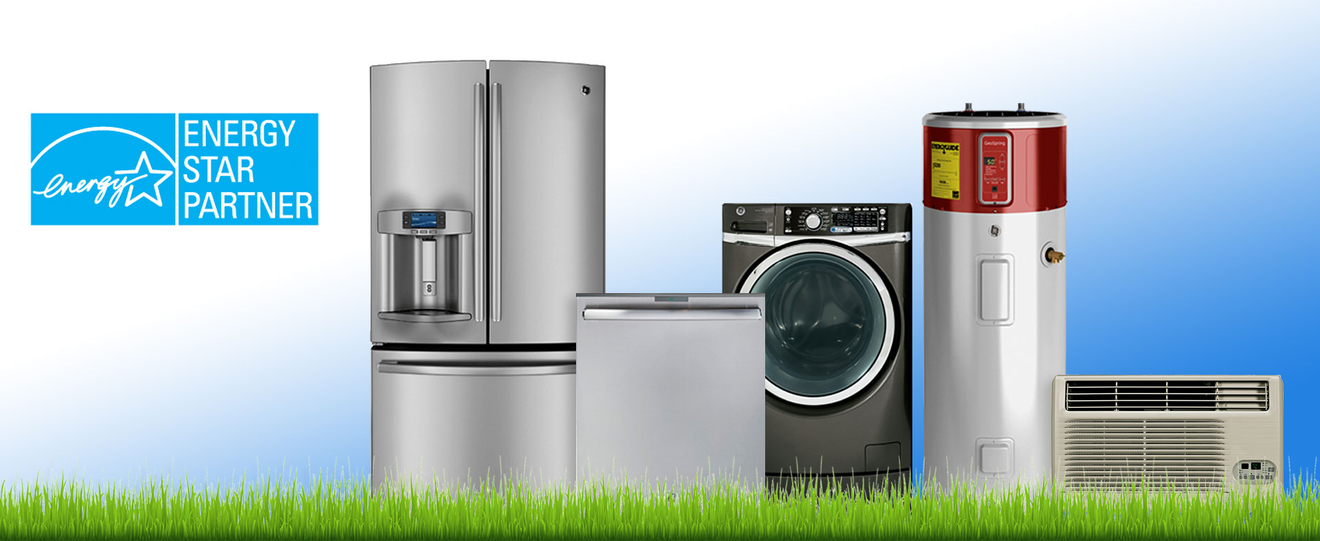 Uncategorized Energy Efficient Kitchen Appliances 5 facts of energy efficient home appliances visually star 5cs daily tip use a caribbeanclimate