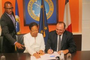 cdb-mckenzie-signs-afd-agreement