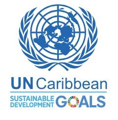 un-caribbean-sdgs